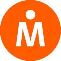 Fondation MTL