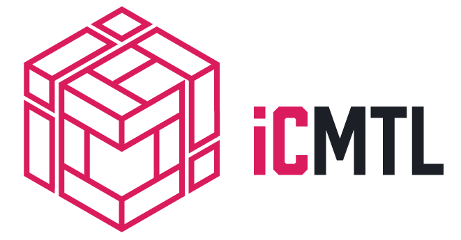 IC_MTL_Logo_Horizontal