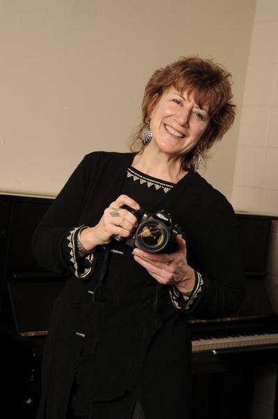 Linda Rutenberg2