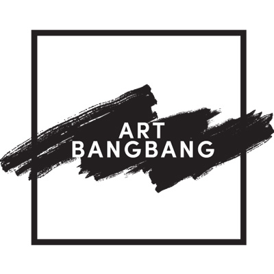 Logo-Art bangbang 400 x 400