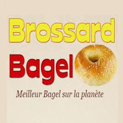 Logo-Brossard Bagel 400 x 400
