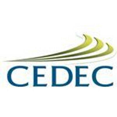 Logo-CEDEC