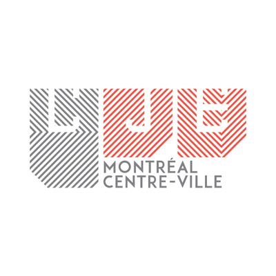 Logo-CJE Centre Ville 400 x 400