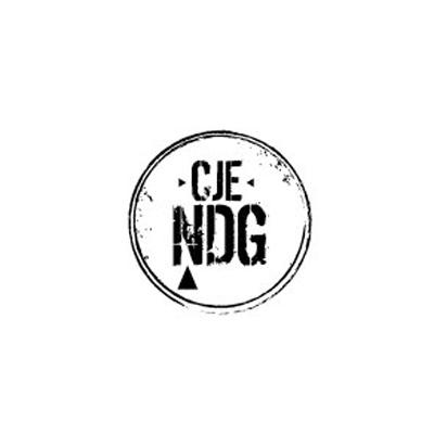 Logo-CJE NDG 400 x 400