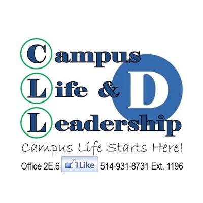 Logo-CLL 400 x 400