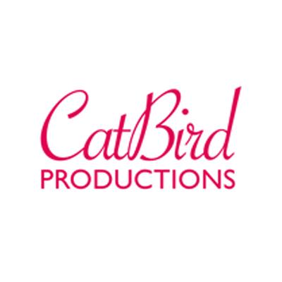 CatBird_card