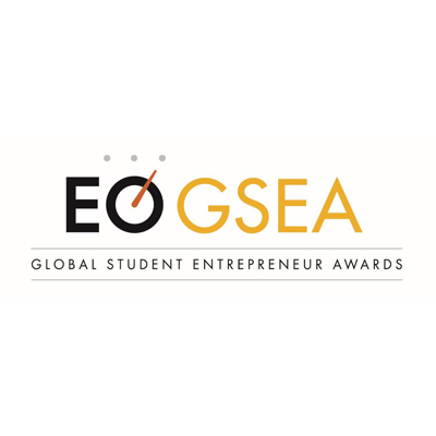 Logo-EO GSEA 400 x 400