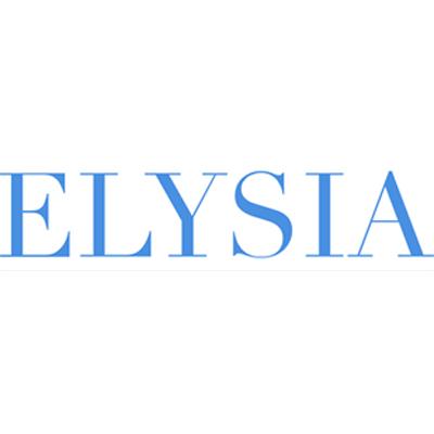 Logo-Elysia 400 x 400