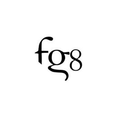 Logo-FG8 400 x 400