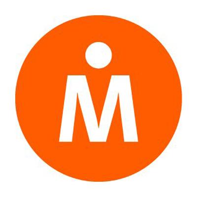 Logo-Fondation MTL