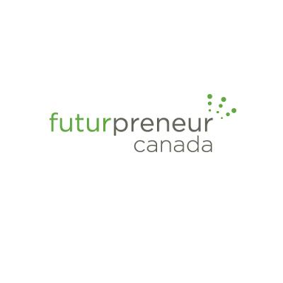 Logo-Futurpreneur 400 x 400