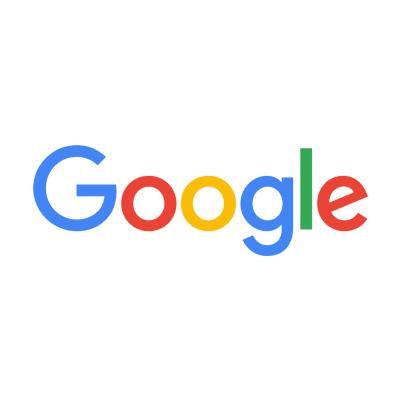 Logo-Google 400 x 400
