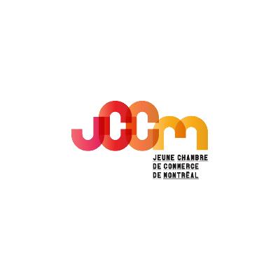 Logo-JCCM 400 x 400