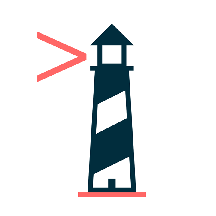 Logo-Lighthouselabs