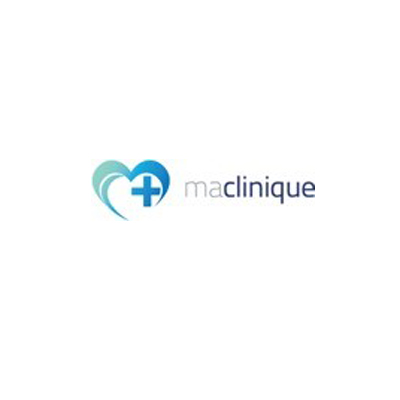 Logo-Maclinique 400 x 400