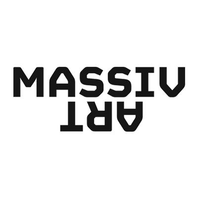 Logo-Massivart 400 x 400