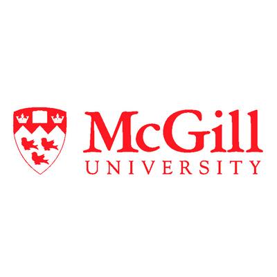 Logo-McGill 400 x 400