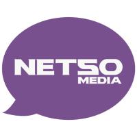 Logo-Netso Media