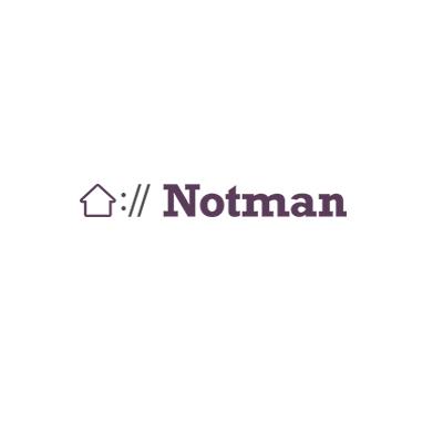 Logo-Notman 400 x 400