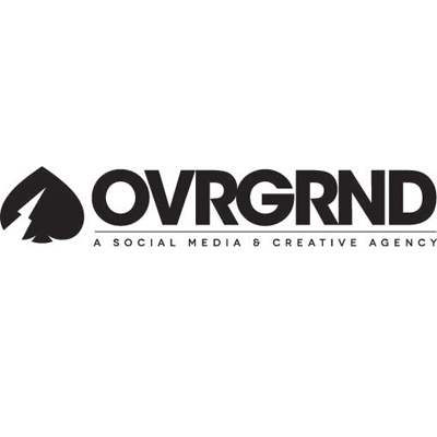 Logo-OVRGRND 400 x 400
