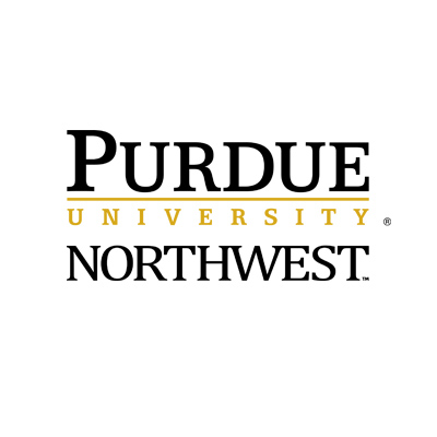 Logo-Purdue 400 x 400