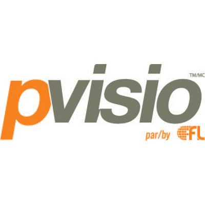 Logo-Pvisio