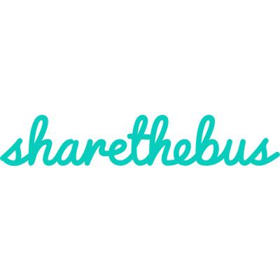 Logo-Sharethebus 400 x 400
