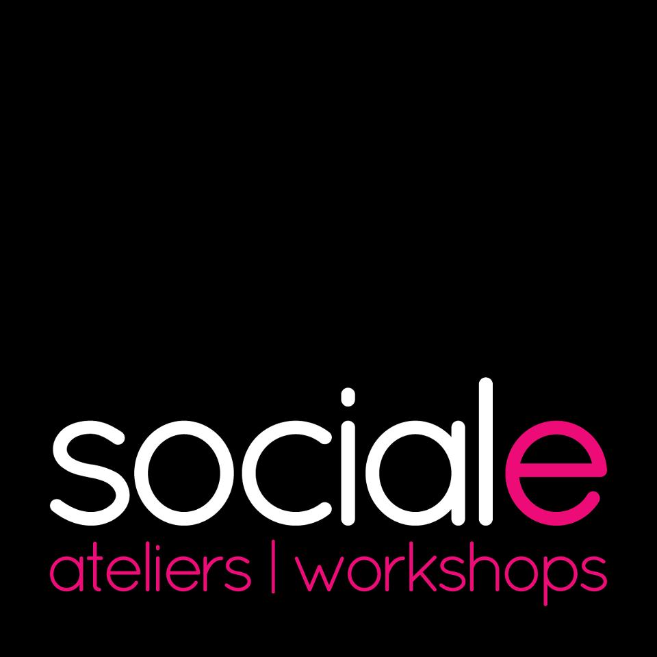 Logo-Sociale