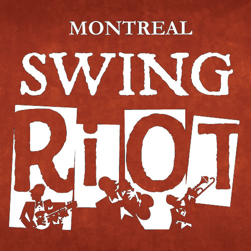 Logo-Swingriot web