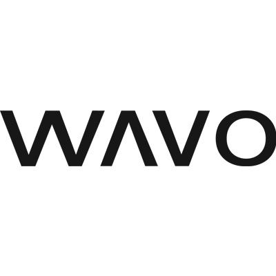 Logo-Wavo 400 x 400
