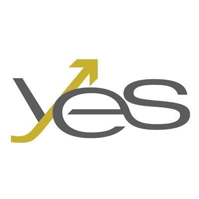 Logo-Yes 400x 400