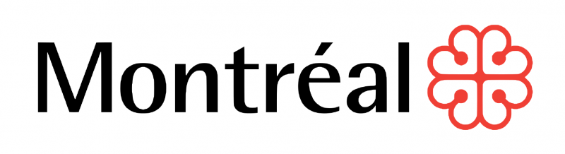 Logo_Montréal_svg