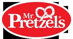 Mr.Pretzel