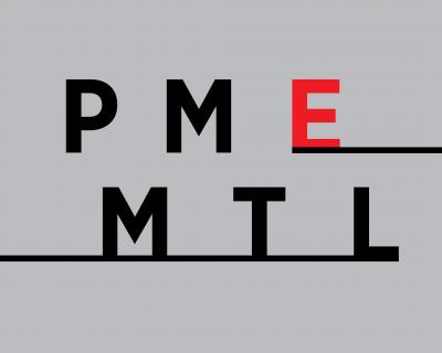 PME MTL_Grd