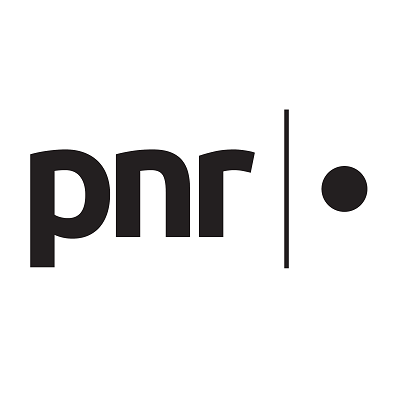 PNR Nectarios