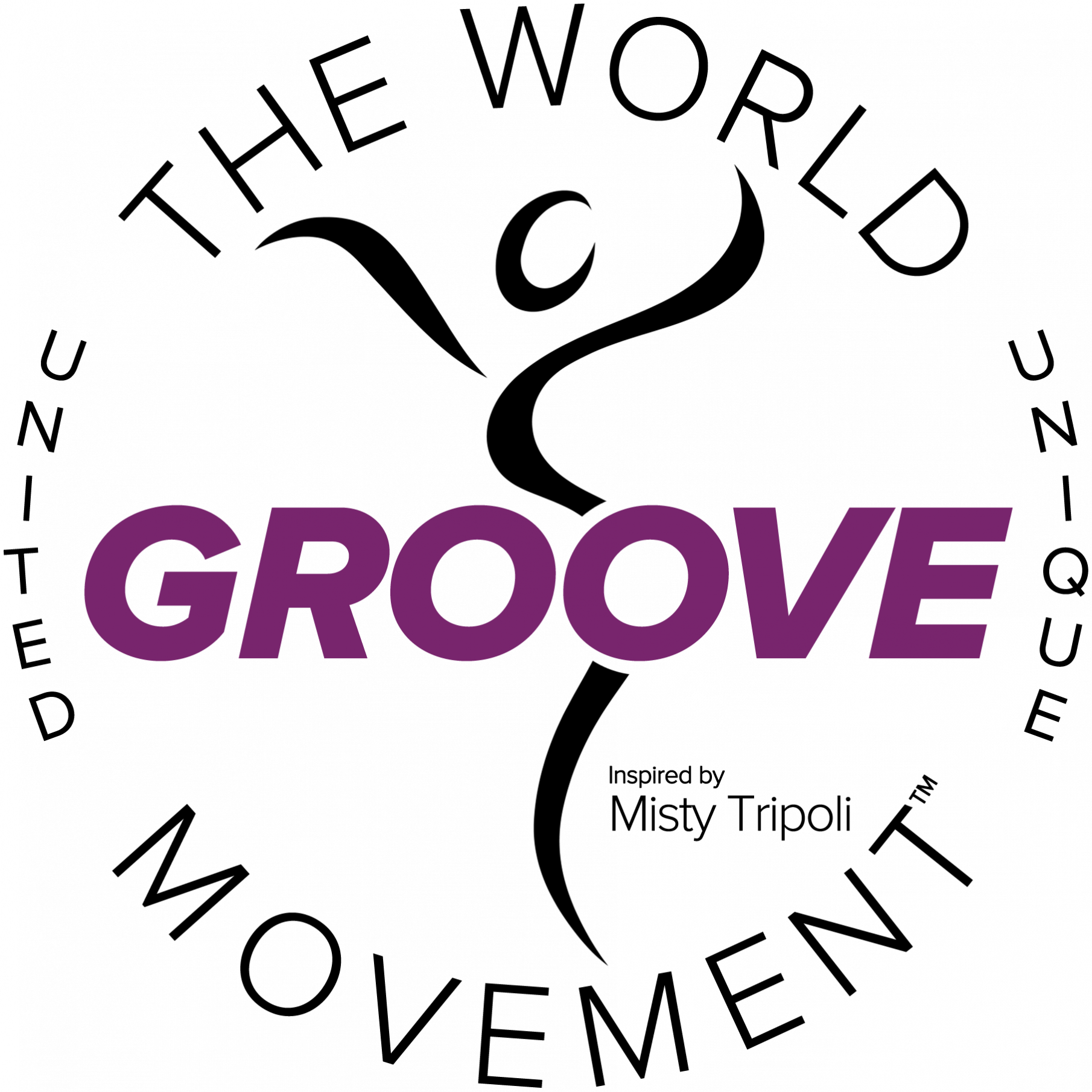 EWeek 2018 Launch Event with GROOVE