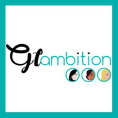 Glambition Entrepreneurship - Montréal 2015
