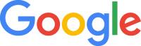 logo_color_312x104px