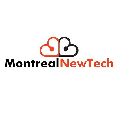 EWeek Meets Montreal NewTech