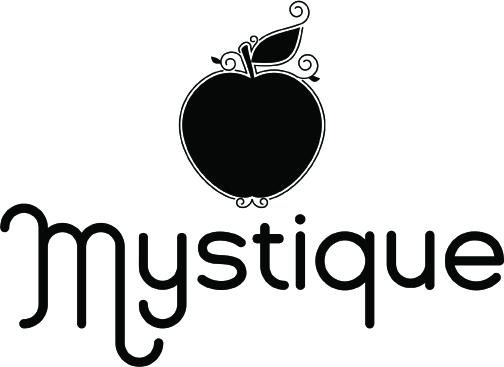 mystique_logo noir