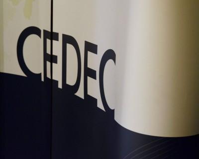 web_CEDEC