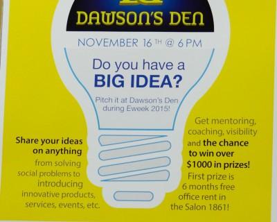 web_DD-Got-an-idea-Poster