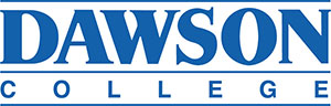 dawson college blue