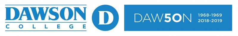 Dawson_Logos