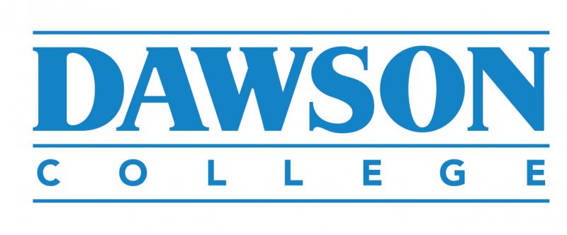 Dawson_Logos_MAIN_01_Web