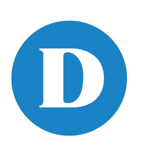 Dawson_Logos_MAIN_02_Web