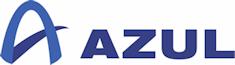 Azul__Logo__FullColor_300px.75percent