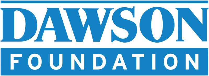 Dawson_Foundation_logo_EN