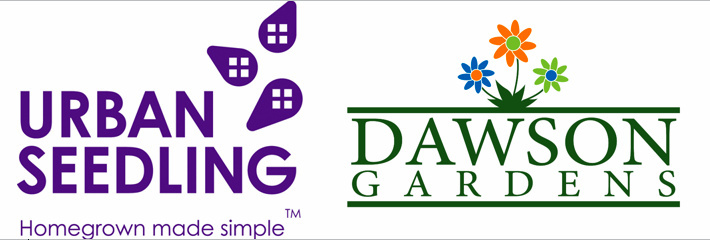 Dawsonurbanseedlinglogostogether