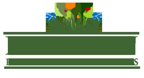 Dawson Rooftop Gardens